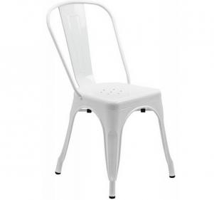 10 scaune cu design nemuritor - Poza 4