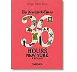 New York Times The