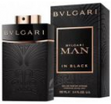 Parfum de barbat Bvlgari Man in Black All Blacks Edition Eau de Parfum 100ml