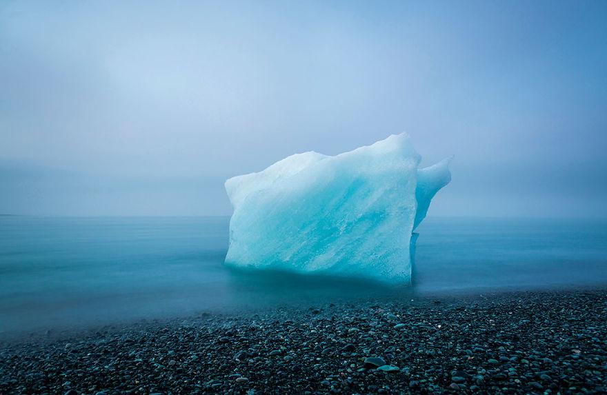 Concurs foto dedicat mediului: Splendoarea naturii, in poze uluitoare - Poza 3