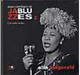 Ella Fitzgerald Mari cantareti de Jazz si Blues Vol. 2