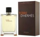 Parfum de barbat Hermes Terre d'Hermes Eau De Toilette 200ml