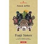 Fratii Sisters