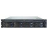 Sistem Server Maguay eXpertServer CP (Intel Xeon E5-2650, 8GB, HDD 2 x 500GB RAID 1, 1x600W PSU)