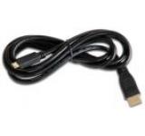 Cablu HDMI GoPro AHDMC-301