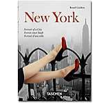 New York (Portrait of a City)