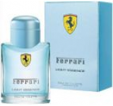 Parfum de barbat Ferrari Light Essence Eau de Toilette 75ml