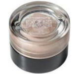 Fard Max Factor Excess Shimmer 20 Copper, 7g