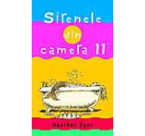 Sirenele din camera 11