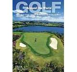 Golf Around the World