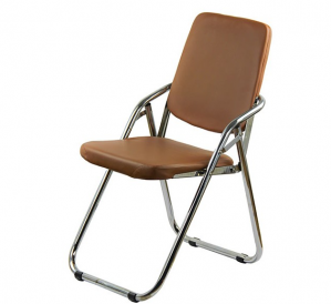 10 scaune cu design nemuritor - Poza 10