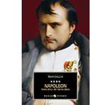 Napoleon. Nemuritorul din Sfanta Elena Vol. 4