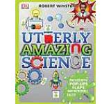 Utterly Amazing Science - Enlgish version