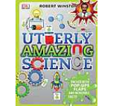 Utterly Amazing Science - Enlgish version