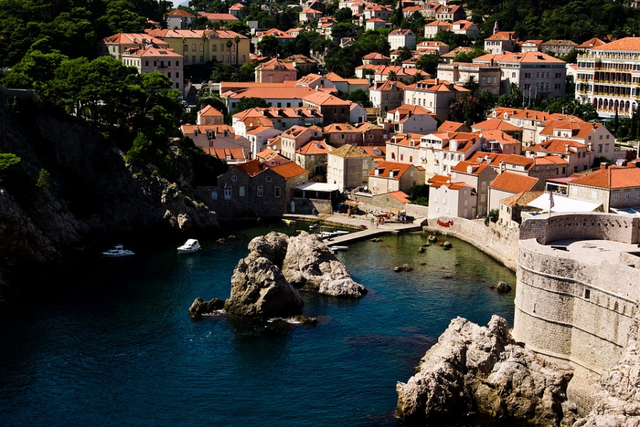 Cele mai frumoase locuri de vizitat in luna iulie - Poza 5