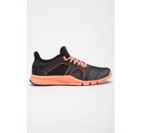 adidas Performance - Pantofi Adipure Flex