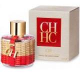 Parfum de dama Carolina Herrera CH Central Park Eau de Toilette 100ml