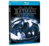 Batman se intoarce (Blu-ray)