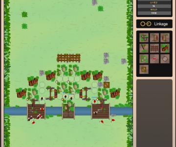 Play: Pirate Defense!