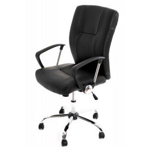 10 scaune cu design nemuritor - Poza 2