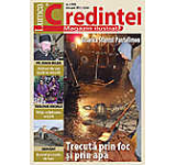 Lume credintei - Nr. 2/2012