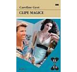 Clipe magice 886
