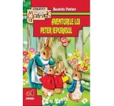 Beatrix Potter - Aventurile lui Peter Iepurasul si alte povestiri