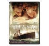 Titanic - Editie pe 2 discuri