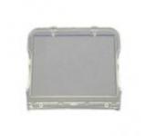 Ecran protectie NIKON LCD BM-3