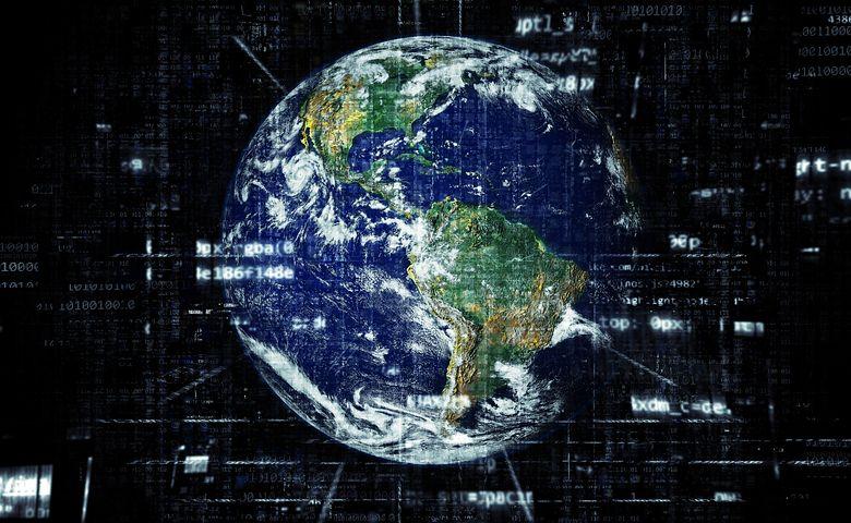 30 Lucruri fascinante despre lumea inconjuratoare - Poza 1