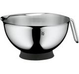 Bol Bain-Marie Gourmet, Ø 20 cm