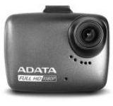 Camera video auto Adata RC300, LCD 2inch, Full HD, Card microSD 16GB inclus