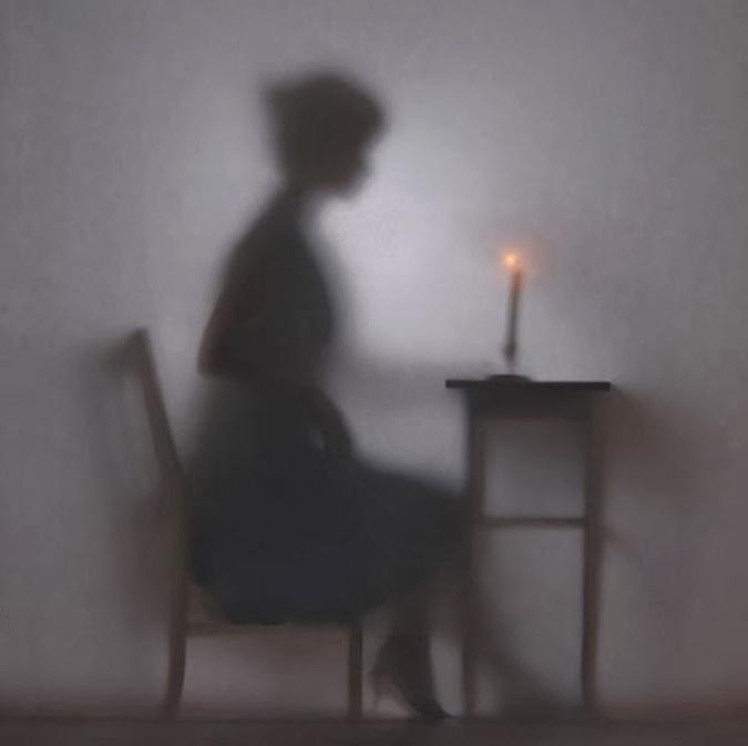 Povestea femeilor-umbre, in poze intrigrante - Poza 4