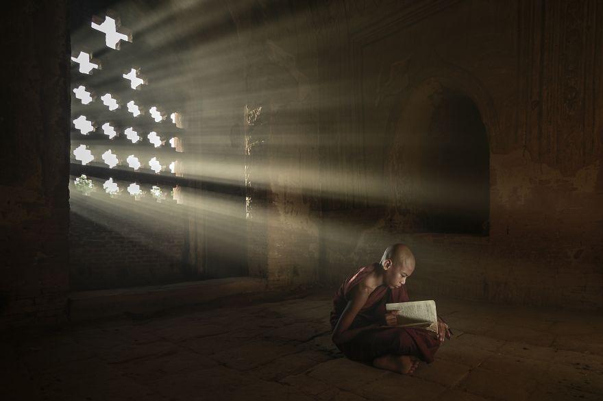 Cel mai frumos concurs foto dedicat nevoii de a explora lumea - Poza 13