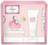 Set cadou Nina Ricci Nina 50 ml Edt + 100 ml Body Lotion