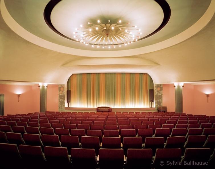 In cautarea locului perfect pentru un film memorabil - Poza 13