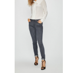 Guess Jeans - Jeansi Annette gri 4920-SJD050