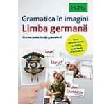 Limba germana. Gramatica in imagini. Oricine poate invata gramatica!