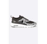 Nike Sportswear - Pantofi Nike Air Max Thea Print