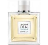 Parfum de barbat Guerlain L'Homme Ideal Eau de Cologne 100ml