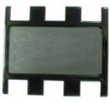 Filtru de praf DEMCiflex CM HAF912 Front Filter