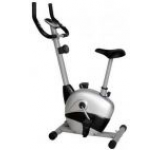 Bicicleta Fitness magnetica FitTronic 847