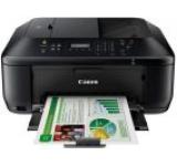 Multifunctional Canon Pixma MX535, A4, Fax, Duplex, ADF, Wireless