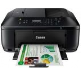 Multifunctional Canon Pixma MX535, A4, Fax, Duplex, ADF, Wireless