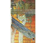 Locasul Adevarului Piatra luminii Vol. 4