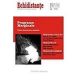 Echidistante nr.1/49 - Programe marginale