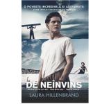 De Neinvins - Laura Hillenbrands