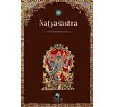 Natyasastra. Tratat de arta dramatica
