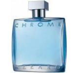 Parfum de barbat Azzaro Chrome Eau de Toilette 30 ml