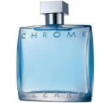 Parfum de barbat Azzaro Chrome Eau de Toilette 30 ml
